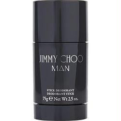 Jimmy Choo By Jimmy Choo Deodorant Stick 2.5 Oz