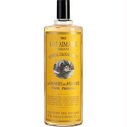 L'occitane Eau Aimable By L'occitane Cologne 16.9 Oz