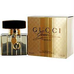 Gucci Premiere By Gucci Shower Gel 1.6 Oz