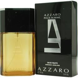 Azzaro By Azzaro Body Spray 5.1 Oz