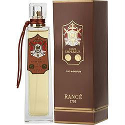 Rance 1795 Le Roi Empereur By Rance 1795 Eau De Parfum Spray 3.4 Oz