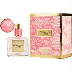 Victoria's Secret Crush By Victoria's Secret Eau De Parfum With Atomizer 1.7 Oz freeshipping - 123fragrance.net