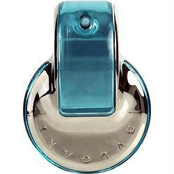 Bvlgari Omnia Paraiba By Bvlgari Edt Spray 2.2 Oz  (unboxed)