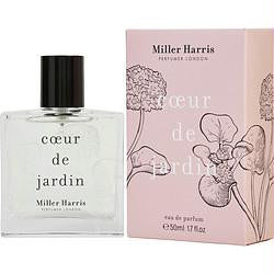 Coeur De Jardin By Miller Harris Eau De Parfum Spray 1.7 Oz