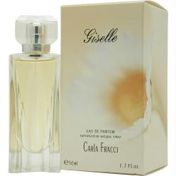 Carla Fracci Giselle By Carla Fracci Eau De Parfum Spray 1.7 Oz (new Packaging)