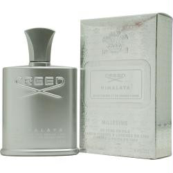 Creed Himalaya By Creed Eau De Parfum Spray 3.3 Oz *tester