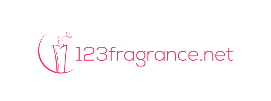 123fragrance.net