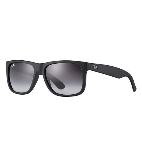 Ray-Ban Justin Classic RB4165
