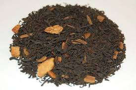 Market Ceylon Spice Tea - My Shop Coffee