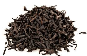 Lapsang Souchong Tea - My Shop Coffee