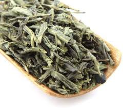 Japan Decaf Sencha Green Tea...gourmet coffees and teas - My Shop Coffee