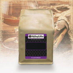 Mochadoodle Flavored Coffee - My Shop Coffee