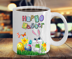 Easter Gift Set - (3) 1 LB Coffees - My Shop Coffee