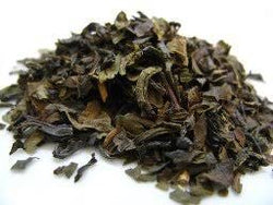 Chinese Hyson Green Tea - My Shop Coffee