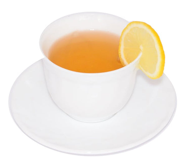 Sweet Orange Flavored Tea - My Shop Coffee