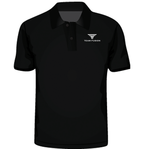 Men - TF Polo