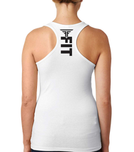 Load image into Gallery viewer, Woman - TF FIT Tank
