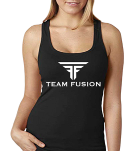 Woman - TF FIT Tank