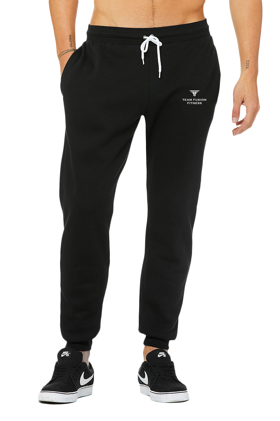 Unisex - TF FIT Jogger Sweatpants