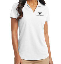 Load image into Gallery viewer, Women - TF Polo