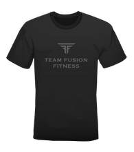 Load image into Gallery viewer, TF Fitness Tee
