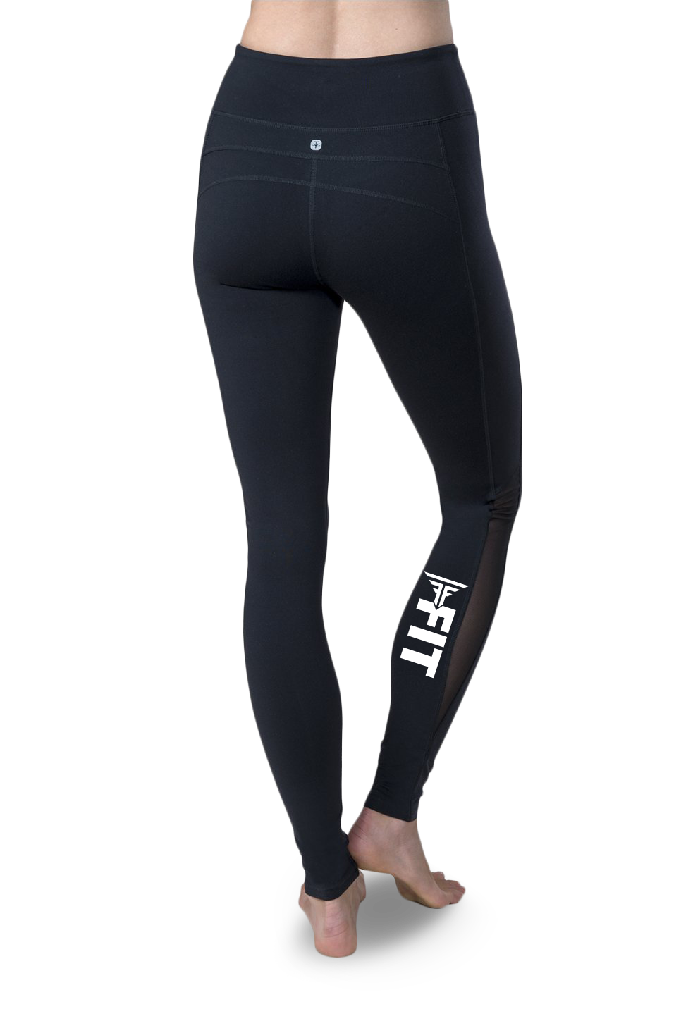 Woman - TF FIT Legging