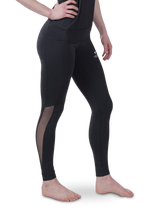 Load image into Gallery viewer, Woman - TF FIT Legging