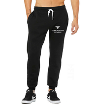Load image into Gallery viewer, Unisex - TFF Jogger Sweatpants