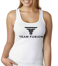 Load image into Gallery viewer, Woman - TF FITNESS Tank