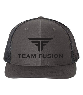 TF Trucker Snap Back