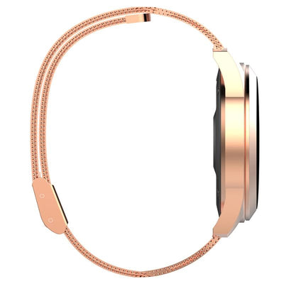 Elegant Smart Watch for Fitness Tracking