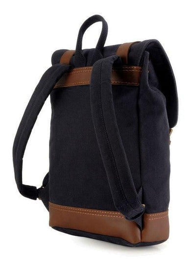 Phive Rivers Men's Blue Backpack-PR1147 - Dimension Dream Seekers