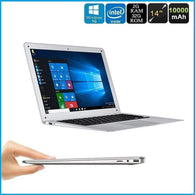 New 14.1inch Screen Diaplay Laptop