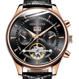 Relogio Masculino Automatic Watches
