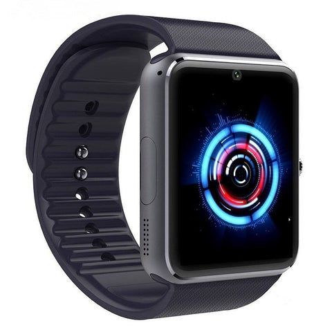 Bluetooth Smart Watch Wristwatch - Dimension Dream Seekers