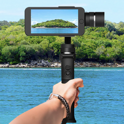 X-PRO Smart Phone SteadyCam - Dimension Dream Seekers