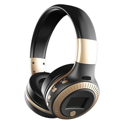 Wireless Bluetooth Headphones & Headsets - Dimension Dream Seekers