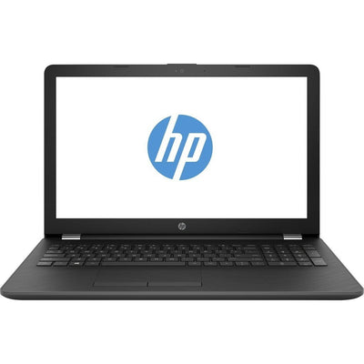 "HP 15.6"" Notebook Laptop - Dimension Dream Seekers"