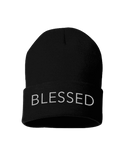Beanies- Blessed - Dimension Dream Seekers
