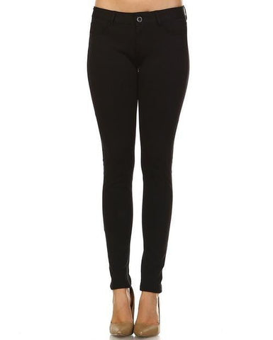 Women's Legging Pants - Dimension Dream Seekers