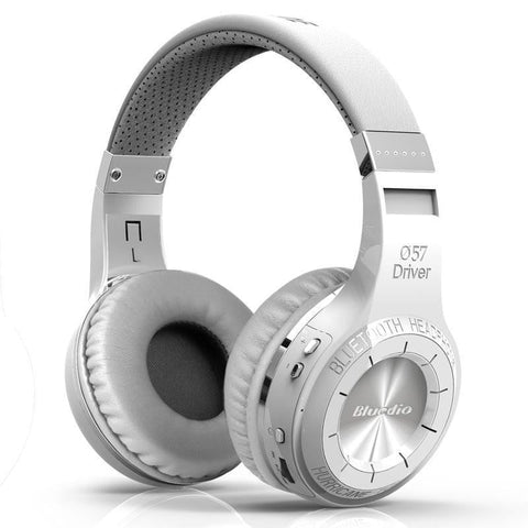 Wireless Bluetooth 4.1 Stereo Headphones - Dimension Dream Seekers