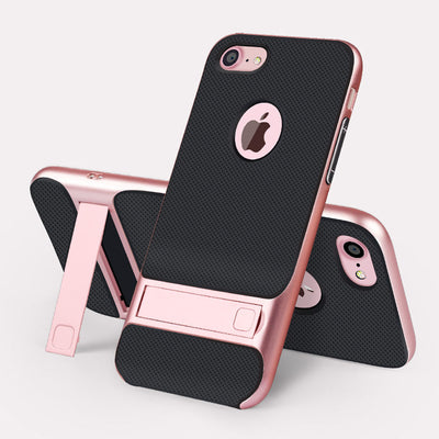 Coque  iPhone Cover