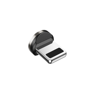 Magnetic Cable Fast Charging Micro USB Type C Charging Cable For iPhone 11 XR 7 Samsung S9 S10 Fast Magnet Phone Cables 1M/2M