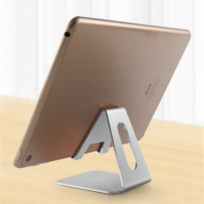 Universal Cell Phone Stand Desk Holder