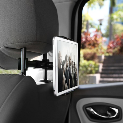 Carborne Phone/ Tablet Holder - Dimension Dream Seekers