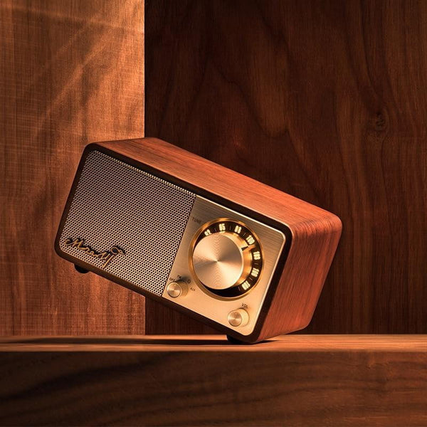 Mozart Portable Wireless Bluetooth Speaker - Dimension Dream Seekers
