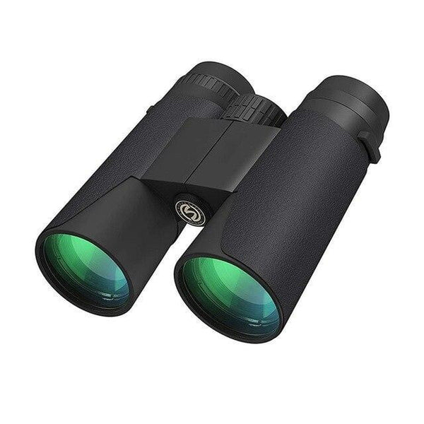 High Power Waterproof 12x42 Binoculars - Dimension Dream Seekers