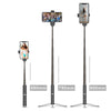3 in 1 Wireless Bluetooth Selfie Stick - Dimension Dream Seekers