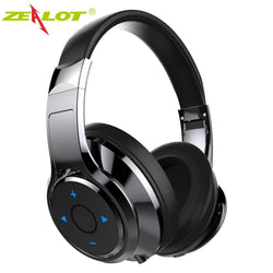 Bluetooth Headphone Stereo bluetooth headset - Dimension Dream Seekers