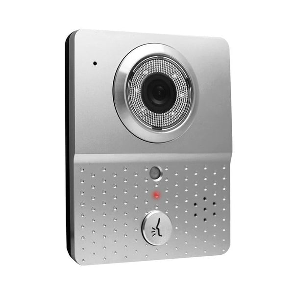 Wifi Video Doorbell - Dimension Dream Seekers